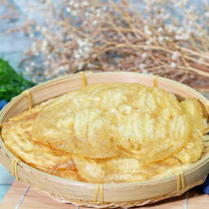 大慶柴魚 - 香魚片