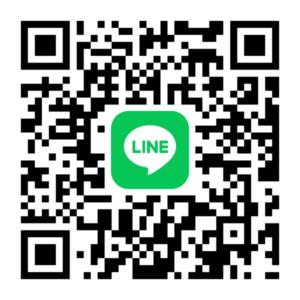 大慶柴魚 LINE@