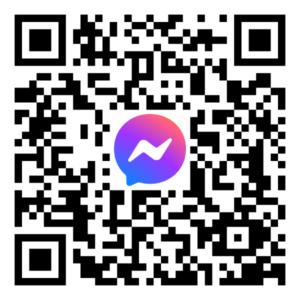 大慶柴魚 fb messenger